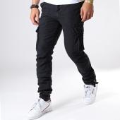 /achat-jogger-pants/le-temps-des-cerises-jogger-pant-mirador-noir-125579.html