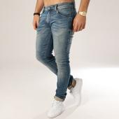 /achat-jogg-jeans/le-temps-des-cerises-jogg-jean-711-bleu-denim-125584.html
