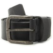 /achat-ceintures/le-temps-des-cerises-ceinture-clint-noir-125607.html