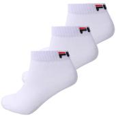 /achat-chaussettes/fila-lot-de-3-paires-de-chaussettes-calza-quarter-f9300-blanc-125799.html