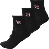 /achat-chaussettes/fila-lot-de-3-paires-de-chaussettes-calza-f9303-noir-125800.html