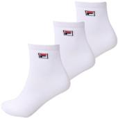 /achat-chaussettes/fila-lot-de-3-paires-de-chaussettes-calza-f9303-blanc-125801.html