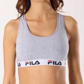 /achat-brassieres/fila-brassiere-femme-fu6042-gris-chine-125811.html