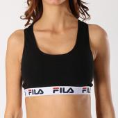 /achat-brassieres/fila-brassiere-femme-fu6042-noir-125813.html