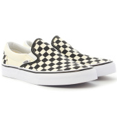 /achat-baskets-basses/vans-baskets-classic-slip-on-eyebww-black-white-checker-board-white-125794.html