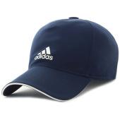 /achat-casquettes-de-baseball/adidas-casquette-climalite-cg2314-bleu-marine-125912.html