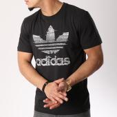 /achat-t-shirts/adidas-tee-shirt-traction-trefoil-ce2240-noir-125942.html