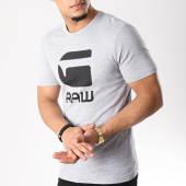 /achat-t-shirts/g-star-tee-shirt-drillon-d08503-1141-gris-chine-125954.html