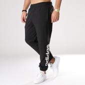 /achat-pantalons-joggings/adidas-pantalon-jogging-essential-linear-bq9101-noir-126001.html