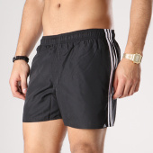 /achat-maillots-de-bain/adidas-short-de-bain-bandes-brodees-3-stripes-cv5137-noir-126005.html
