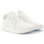 /achat-baskets-basses/adidas-baskets-femme-x-plr-cq2964-footwear-white-126024.html