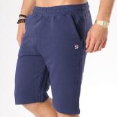 /achat-sweats-capuche/element-sweat-capuche-cornell-classic-bordeaux-125985.html