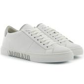 /achat-baskets-basses/antony-morato-baskets-mmfw00931-blanc-126055.html