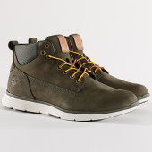/achat-baskets-montantes/timberland-baskets-killington-chukka-a1oed-grape-leaf-126107.html