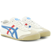 /achat-baskets-basses/onitsuka-tiger-baskets-dl408-0146-white-blue-126152.html