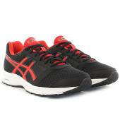 /achat-baskets-basses/asics-baskets-patriot-9-t823n-9023-black-fiery-red-white-126175.html