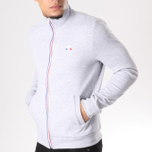 /achat-vestes/le-coq-sportif-veste-zippee-essential-fz-1810485-gris-chine-126131.html
