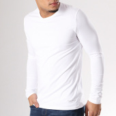 /achat-t-shirts-manches-longues/pepe-jeans-tee-shirt-manches-longues-original-basic-blanc-126144.html