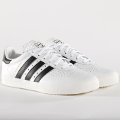 /achat-baskets-basses/adidas-baskets-350-cq2780-footwear-white-core-black-off-white-126224.html