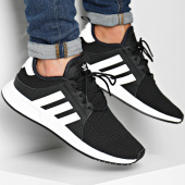 /achat-baskets-basses/adidas-baskets-x-plr-cq2405-core-black-footwear-white-126245.html