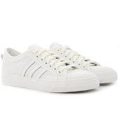 /achat-baskets-basses/adidas-baskets-nizza-bz0496-footwear-white-126267.html