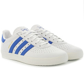/achat-baskets-basses/adidas-baskets-350-cq2772-footwear-white-blue-off-white-126272.html