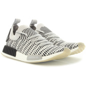 /achat-baskets-basses/adidas-baskets-nmd-r1-stlt-primeknit-cq2387-grey-core-black-126275.html