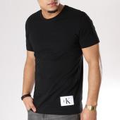/achat-t-shirts/calvin-klein-tee-shirt-takoda-noir-126223.html