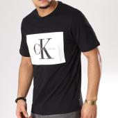 /achat-t-shirts/calvin-klein-tee-shirt-tikimo-2-noir-blanc-126242.html