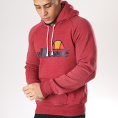 /achat-sweats-capuche/ellesse-sweat-capuche-uni-bordeaux-126287.html