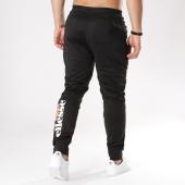 /achat-pantalons-joggings/ellesse-pantalon-jogging-bis-noir-126297.html