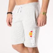 /achat-shorts-jogging/ellesse-short-jogging-molleton-gris-chine-126299.html