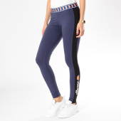 https://www.laboutiqueofficielle.com/achat-leggings/legging-femme-bicolore-bleu-marine-noir-126315.html