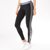 https://www.laboutiqueofficielle.com/achat-leggings/legging-femme-bicolore-noir-gris-chine-126317.html