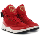 /achat-baskets-montantes/ewing-athletics-baskets-ewing-33-hi-1ew90195-red-black-white-gold-126285.html