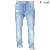 /achat-jeans/kaporal-jean-slim-enfant-xilo-bleu-denim-126246.html