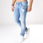 /achat-jeans/kaporal-jean-slim-ezzy-bleu-wash-126248.html