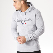 /achat-sweats-capuche/teddy-smith-sweat-capuche-seven-gris-chine-126228.html