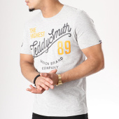 /achat-t-shirts/teddy-smith-tee-shirt-twiga-gris-chine-126232.html