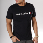/achat-t-shirts/teddy-smith-tee-shirt-tclip-noir-126281.html