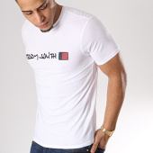 /achat-t-shirts/teddy-smith-tee-shirt-tclip-blanc-126282.html