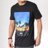 /achat-t-shirts/quiksilver-tee-shirt-classic-salina-stars-noir-bleu-marine-126451.html