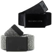 /achat-ceintures/quiksilver-ceinture-reversible-the-jam-5-noir-gris-chine-126479.html