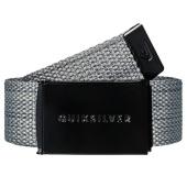 /achat-ceintures/quiksilver-ceinture-principle-iii-gris-noir-126480.html