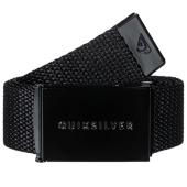/achat-ceintures/quiksilver-ceinture-principle-iii-noir-126481.html