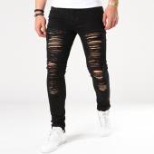 /achat-jeans/lbo-jean-skinny-dechire-72215-3-noir-126714.html