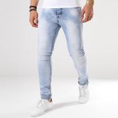 /achat-jeans/lbo-jean-skinny-72175-1-denim-bleu-wash-126718.html