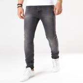 /achat-jeans/lbo-jean-skinny-72148-denim-gris-126721.html
