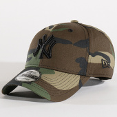 /achat-casquettes-de-baseball/new-era-casquette-league-essential-9-forty-mlb-new-york-yankees-vert-kaki-camouflage-126513.html
