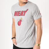 /achat-t-shirts/new-era-tee-shirt-team-logo-nba-miami-heat-gris-chine-126561.html